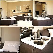 Schlafzimmer Ideen Wandgestaltung Grau Wohndesign 2017 Cool Coole Dekoration Wohnzimmer Waende Stilvoll