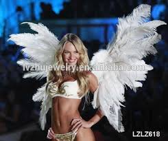 feather backpieces backpacks and wings lzlz618 buy feather