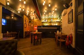 book the den at the alice house west hampstead tagvenue