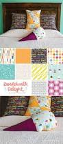 219 best best home sewing ideas images on pinterest sewing