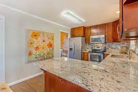 well maintained 3 bed home with extensive upgrades in napili maui