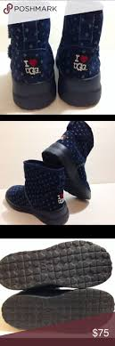 ugg boots sale manhattan 11422792d7bc0ae37c121359fbc32983 jpg