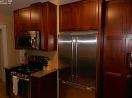 Hoosier Cabinets For Sale by Decorating Elegant Pacific Crest Cabinets For Modern Kitchen
