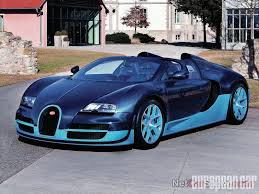 car bugatti bugatti veyron grand sport vitesse a mighty wind european car