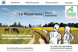 chambre agriculture avignon vosges vosges