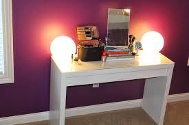 vanity bedroom vanity with drawers bedroom vanity with lots of