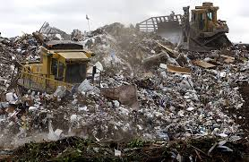 the world u0027s trash crisis and why many americans are oblivious