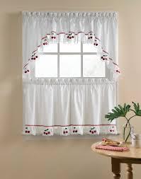 Small Kitchen Curtains Decor Home Curtain Designs Ideas Houzz Design Ideas Rogersville Us