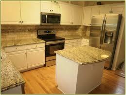 countertop backsplash ideas st cecilia granite backsplash ideas home design ideas
