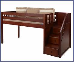 loft bed kits for dorm home design ideas