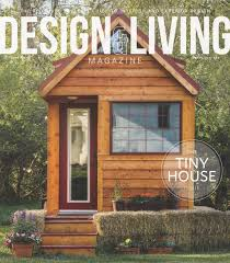 Cottage Living Magazine by Design U0026 Living Magazine Design And Living Magazine