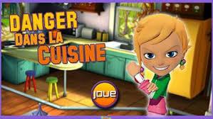 jeux fr de fille de cuisine gulli tous les jeux filles