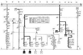 wiring diagram volvo penta trim wiringram image ideas tilt