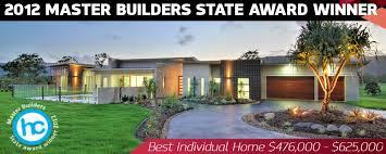 home designs acreage qld acreage house plans queensland house plans