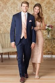 wedding guest attire guidelines jim u0027s formal wear
