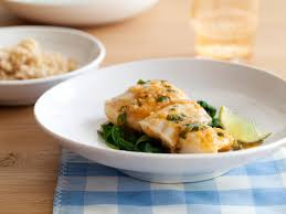 your new favorite fish best 5 halibut recipes fn dish behind