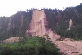 earthquake update png earthquake update death toll now over 30 coretv news