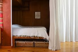 chambre alcove une chambre alcôve