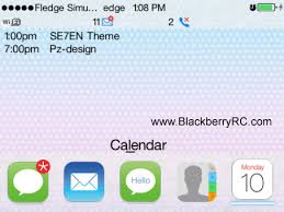 themes blackberry free download 9780 themes blackberry themes free download blackberry apps
