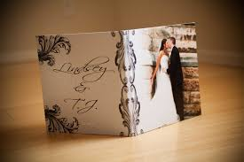 custom photo albums custom designed albums oh yeah and save 750