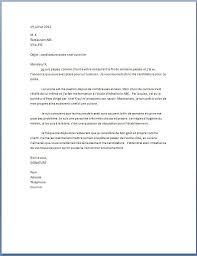 lettre de motivation de cuisine lettre de motivation chef cuisinier lettre de motivation