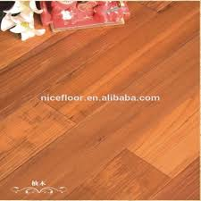 Teak Wood Burma Teak Wood Burma Teak Wood Suppliers And Manufacturers At