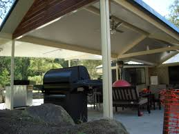 Insulated Patio Roof by Visit The Additions Building Company Blog Today To Read Our Latest