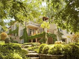 dream green homes 91 best dream dwellings images on pinterest for the home