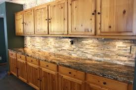 rustic kitchen backsplash tile backsplash tile kitchen tile glass rustic kitchen glass