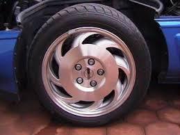 1996 corvette wheels spotters guide to c4 wheels corvette forum digitalcorvettes