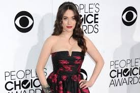 kat dennings 2017 wallpapers top 20 hottest curvy celebrities in hollywood
