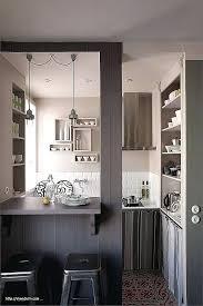 idee amenagement chambre amenagement de cuisine amenagement petit espace cuisine