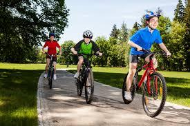 the definitive guide to kids bike sizes don u0027t buy the wrong bike