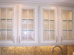 frosted glass for kitchen cabinet doors kitchen cabinet doors with glass