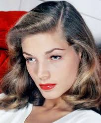 1 lauren bacall top ten most beautiful 1940s women 1940s