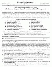 Production Engineer Resume Pdf Download Production Engineer Sample Resume Haadyaooverbayresort Com