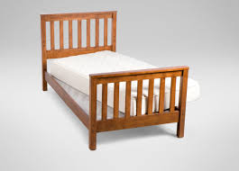 Ikea Bed Risers Bedroom Dazzling Trademark King Bunkie Board With Endearing
