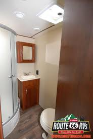 2016 evergreen i go 293rks travel trailer claremore ok new and