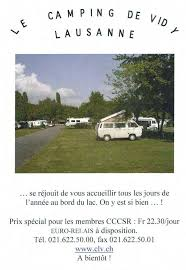 chambre d h e cancale cing car suisse section romande pdf