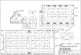 28 spanish mission floor plan alfa img showing gt spanish spanish mission floor plan japanese restaurant floor plan auto floor plan friv 5 games