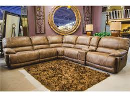 Sectional Sofas Okc This Is My New Cheers Living Room Hamlin 6