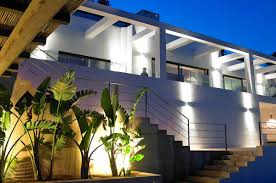 designer villa for sale in es cubells ibiza spain over 2 million