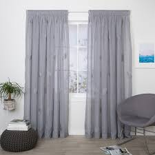 Ready Made Draperies Best 25 Buy Curtains Online Ideas On Pinterest High Fever