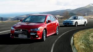 2007 mitsubishi lancer evolution x 2008 mitsubishi lancer evo x wallpapers u0026 hd images wsupercars