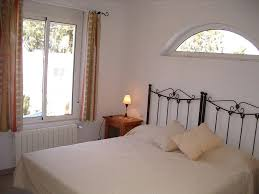 Schlafzimmer Komplett H Sta Casablanca Fewo Direkt