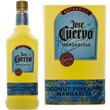 jose cuervo mango jose cuervo ready to drink mango 1 75l