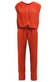 jumpsuits for on sale mbym playsuits jumpsuits sale at big discount mbym playsuits