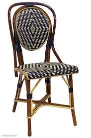 Wicker Bistro Chairs Lofty Inspiration Bistro Chairs Wicker Bistro Chairs And Tables