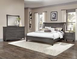 Bedroom Sets Austin Lesternsumitracom - Bedroom sets austin
