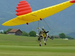 woopy fly inflatable wing aircraft light aircraft db u0026 sales